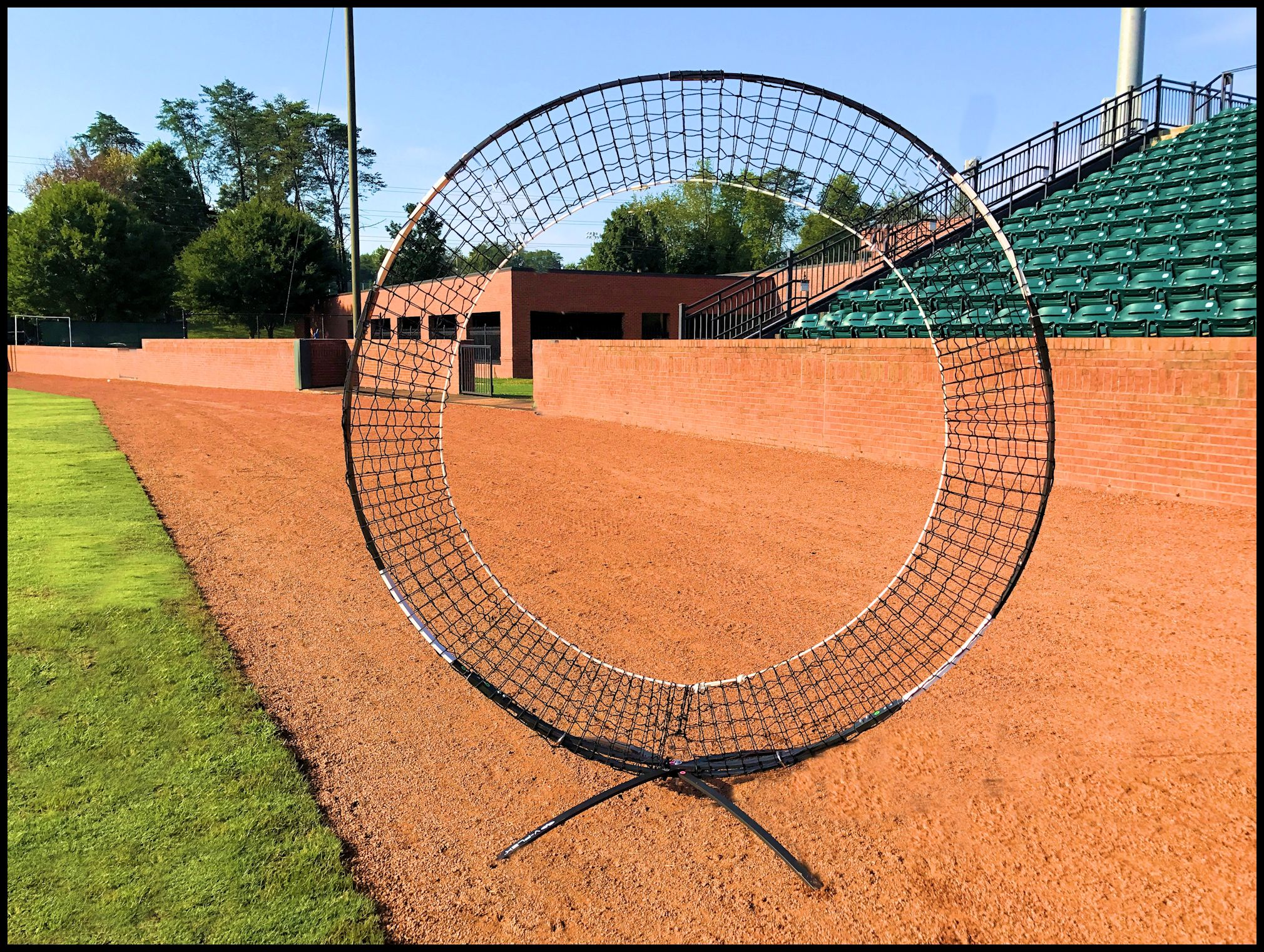 058-small-bordered-px5-softball.jpg