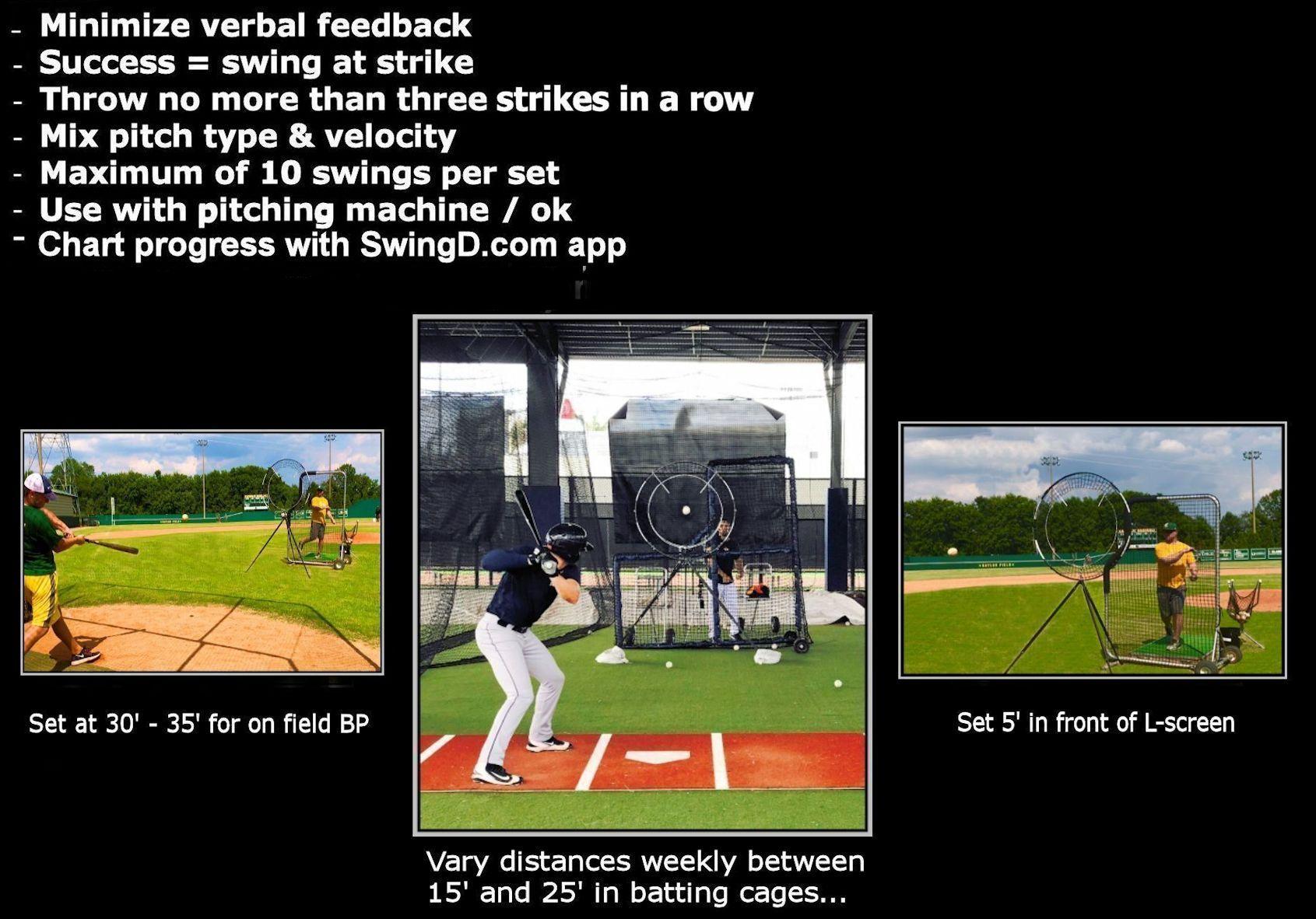 baseball-back-v-flex-bb2.jpg