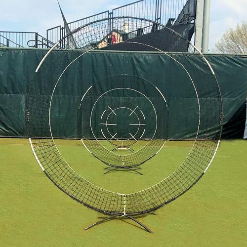 pitching-sb-necessary.jpg