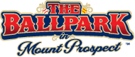 the-ballpark-in-mount-prospect-logo-01.png